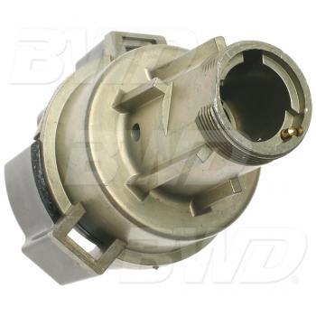 chevrolet b60 1991 Ignition Starter Switch CS81