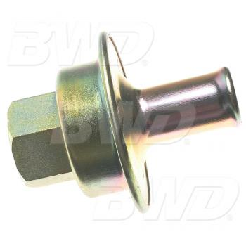1992 dodge ramcharger Secondary Air Injection Pump Check Valve BWD CV8