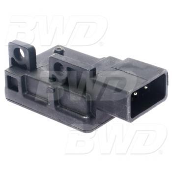 1992 dodge ramcharger Manifold Absolute Pressure Sensor BWD EC1629