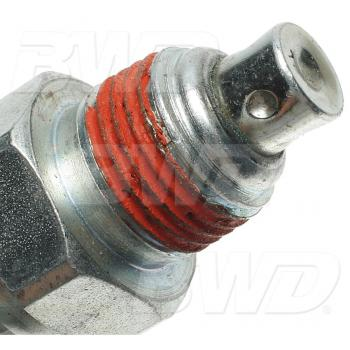 ford explorer 1993 Ported Vacuum Switch EC974