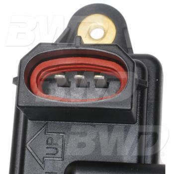 1993 ford explorer EGR Pressure Sensor BWD EGR151