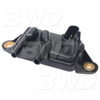 1993 ford explorer EGR Pressure Sensor BWD EGR630