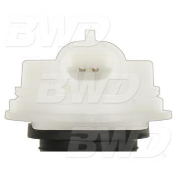chevrolet silverado-1500-hd 2001 Washer Fluid Level Sensor FF3097