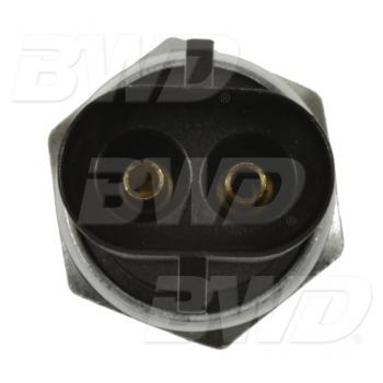 dodge ramcharger 1992 4WD Indicator Lamp Switch FWD23