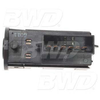 ford explorer 1993 Clutch Starter Safety Switch NS38035
