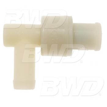 dodge ramcharger 1992 PCV Valve PCV207