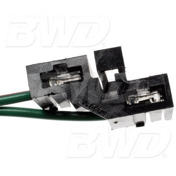 1993 ford explorer Brake Light Switch Connector BWD PT235