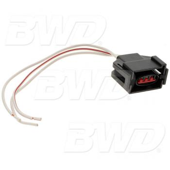 1993 ford explorer Throttle Position Sensor Connector BWD PT321