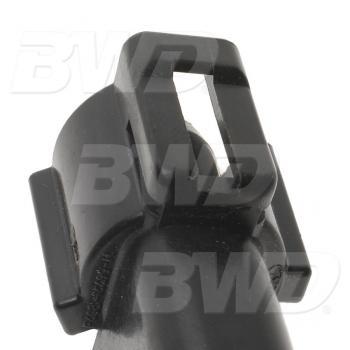 1993 ford explorer Oxygen Sensor Connector BWD PT5526