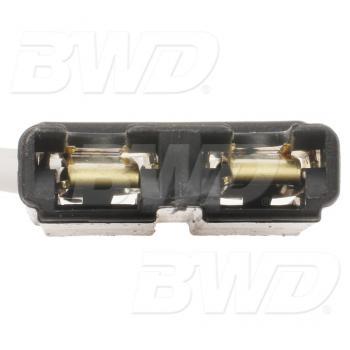1975 jeep cj6 Brake Light Switch Connector BWD PT5777