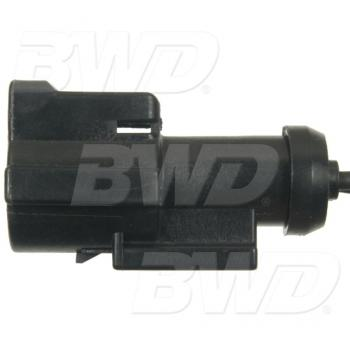 1993 ford explorer ABS Wheel Speed Sensor Connector  - Front BWD PT5898
