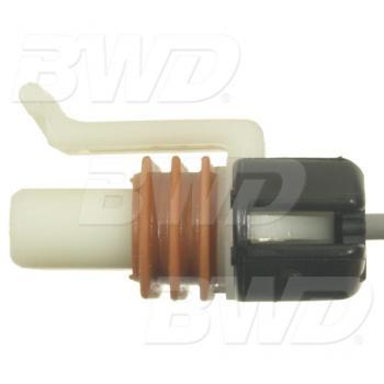 gmc c3500 2000 Alternator Connector PT713