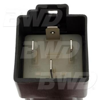 1992 dodge ramcharger Fuel Injection Relay BWD R3151