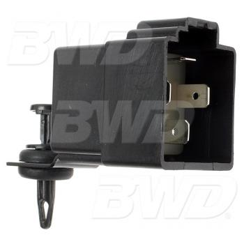 dodge ramcharger 1992 Computer Control Relay R3151
