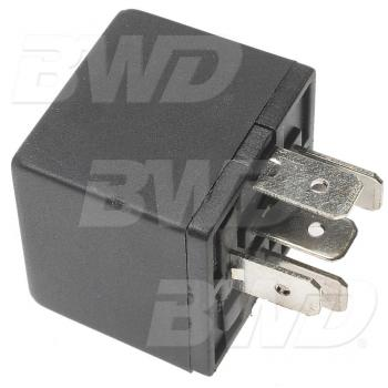ford explorer 1993 Ignition Relay R3177