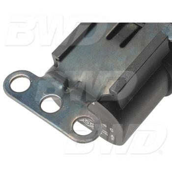 chevrolet r2500-suburban 1991 Driving Light Relay R4005