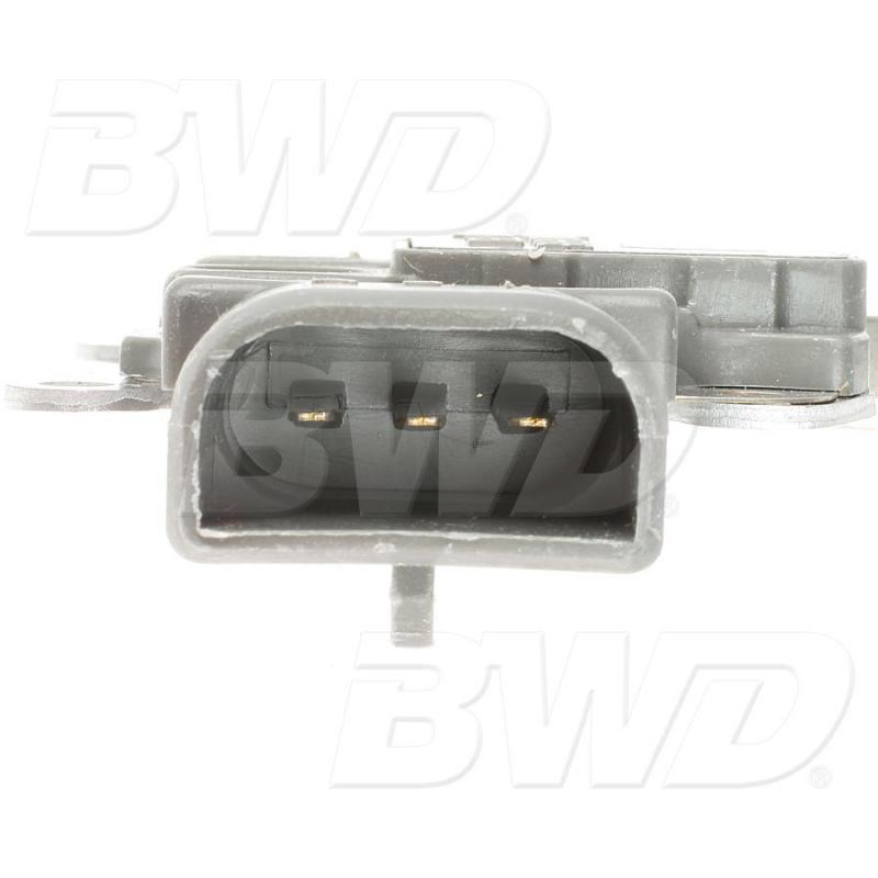 BWD R401 - Voltage Regulator Product image