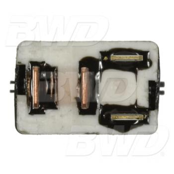 Standard Motor Products RY348 Relay