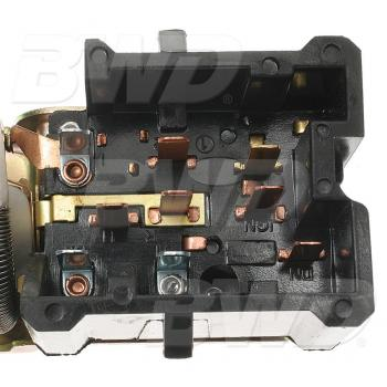 ford explorer 1993 Headlight Switch S2004