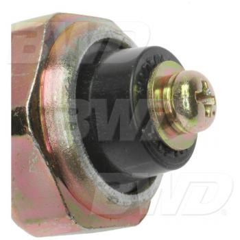toyota corona 1969 Engine Oil Pressure Switch S4010