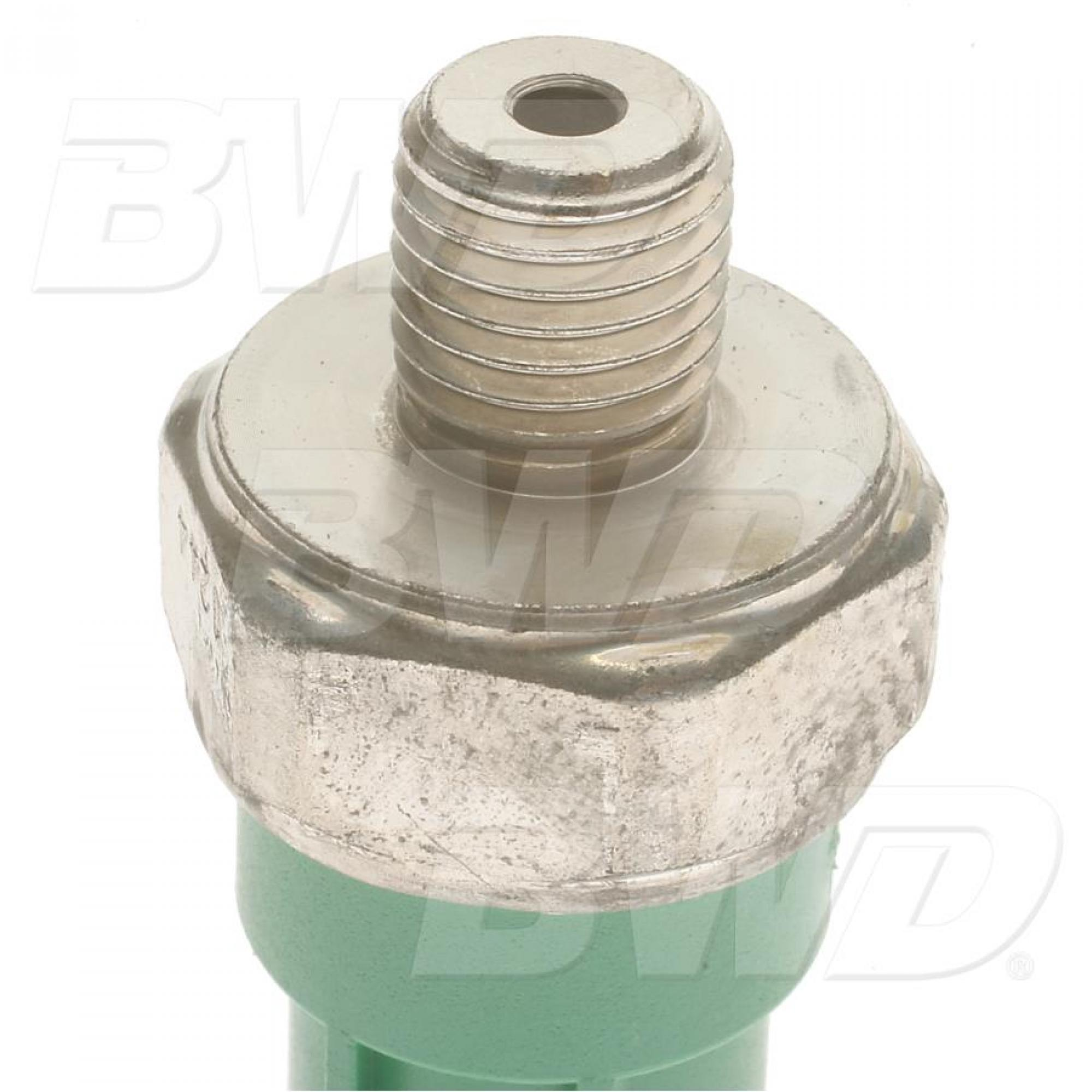 BWD S4196 Engine Variable Valve Timing Oil Pressure Switch