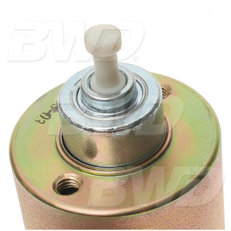 BWD S5060 - Starter Solenoid Product image