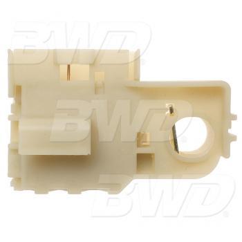 gmc c3500 2000 Brake Light Switch S6067