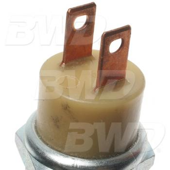 1992 dodge ramcharger Back Up Light Switch BWD S9148