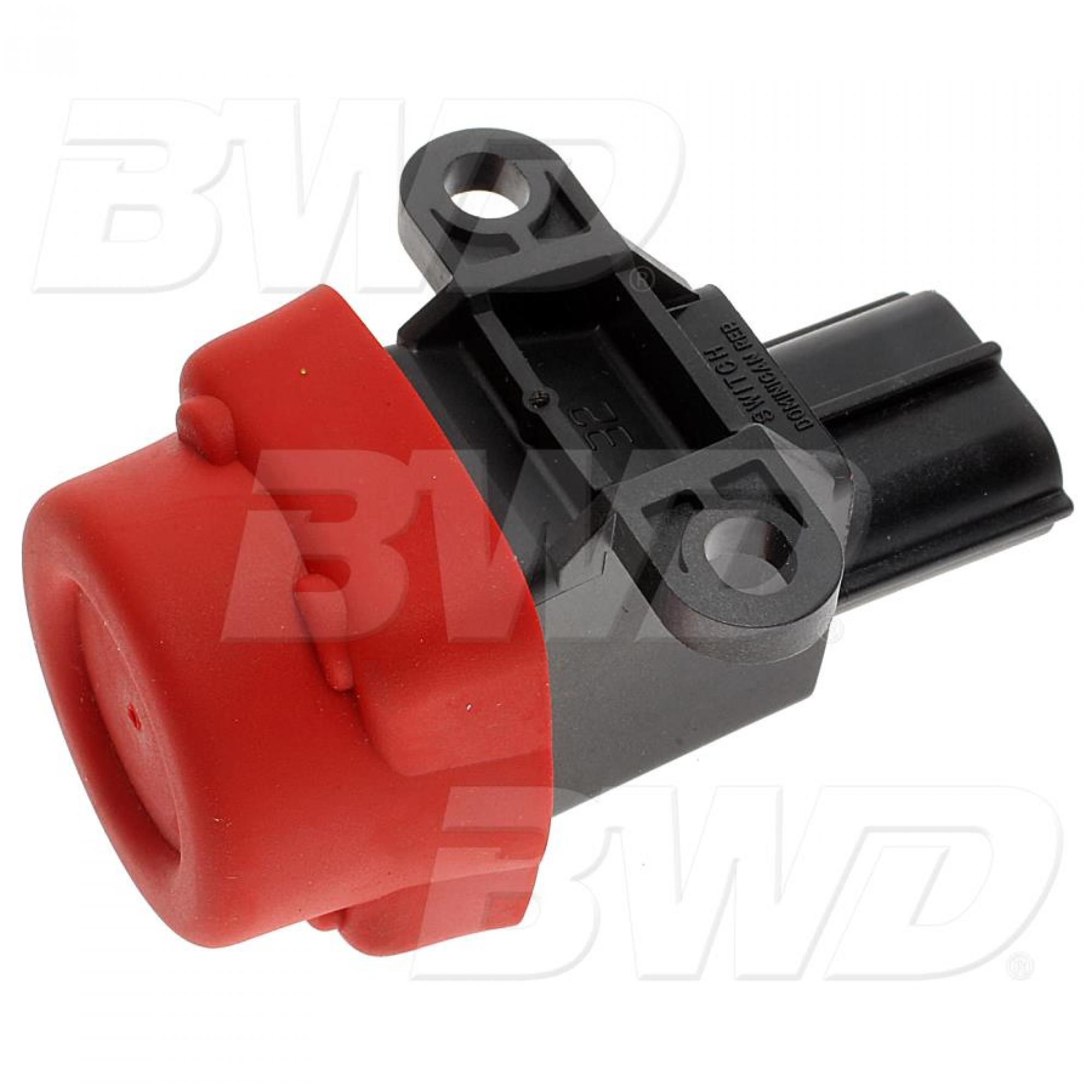 BWD S9300 Canada Fuel Pump Cutoff Switch
