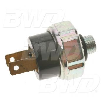 1992 dodge ramcharger A/C Compressor Cut-Out Switch BWD S964