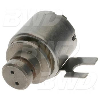 1993 ford explorer Auto Trans Control Solenoid BWD S9816