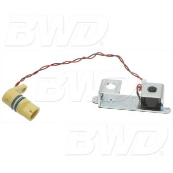1992 dodge ramcharger Auto Trans Control Solenoid BWD S9864