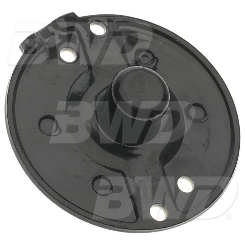 BWD SB554 - Starter Bushing Product image