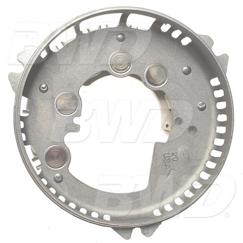 BWD SC55 - Alternator Rectifier Set Product image
