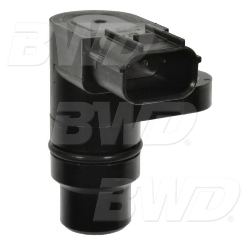 BWD SN7421 Auto Trans Input Shaft Speed Sensor