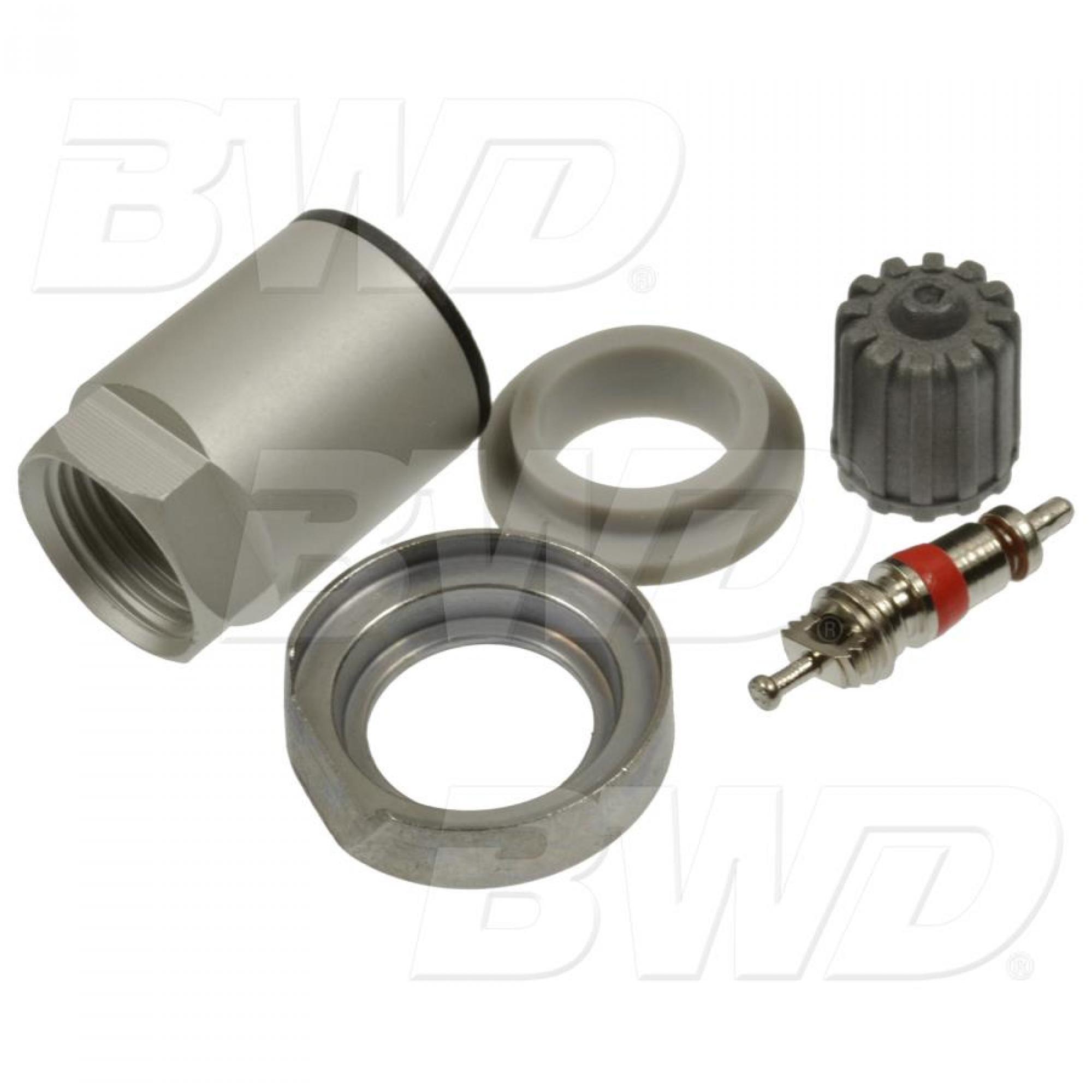 BWD TPM2080K4 Tire Pressure Monitoring System Sensor
