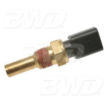 dodge ramcharger 1992 Engine Coolant Temperature Sensor WT3026