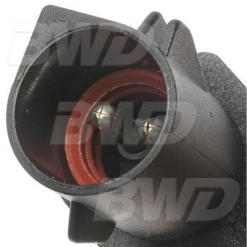 1993 ford explorer Intake Manifold Temperature Sensor BWD WT385
