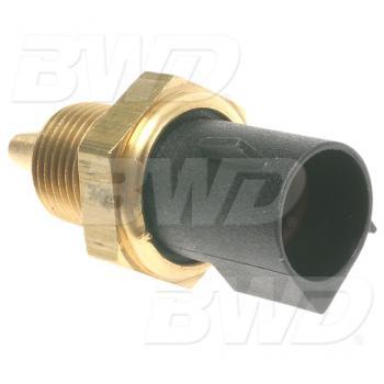 1993 ford explorer Engine Coolant Temperature Sensor BWD WT5058