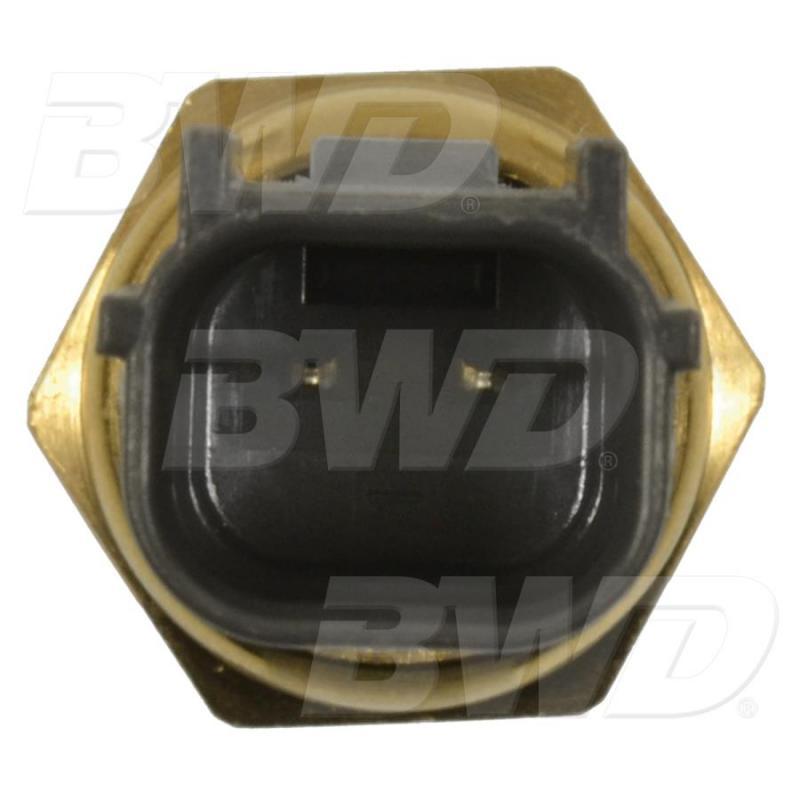 BWD WT5225 Engine Coolant Temperature Sensor