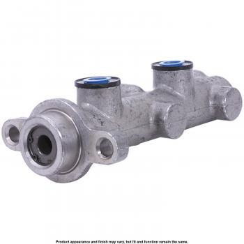 1993 ford explorer Brake Master Cylinder A1 Cardone 102532