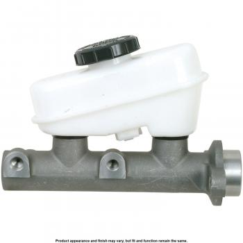 1993 ford explorer Brake Master Cylinder Cardone Select 132532