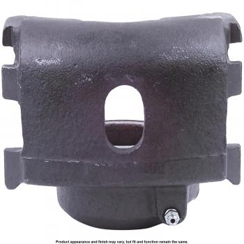 1992 dodge ramcharger Disc Brake Caliper  - Front Left A1 Cardone 184076S