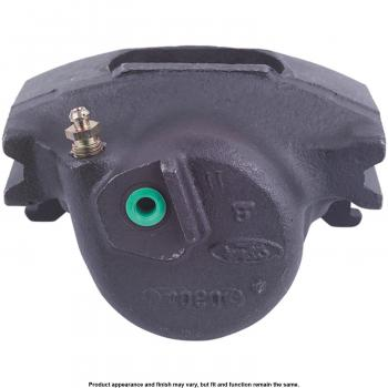 1993 ford explorer Disc Brake Caliper  - Front Right A1 Cardone 184196
