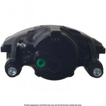 chevrolet c1500-suburban 1993 Disc Brake Caliper 184299XB