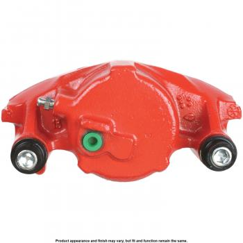chevrolet c1500-suburban 1993 Disc Brake Caliper 184299XR