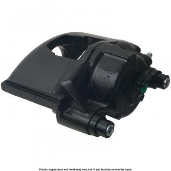 chevrolet c1500-suburban 1993 Disc Brake Caliper 184300XB