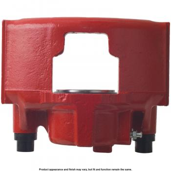 chevrolet c1500-suburban 1993 Disc Brake Caliper 184300XR