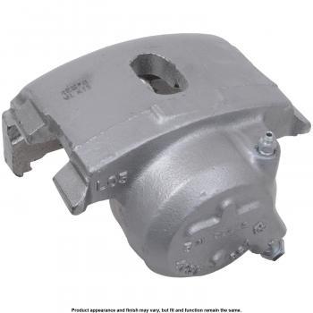 dodge ramcharger 1992 Disc Brake Caliper 18P4076