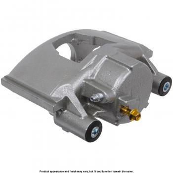 chevrolet c1500-suburban 1993 Disc Brake Caliper 18P4299